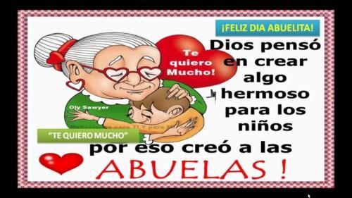 Dia del Abuelo (3)