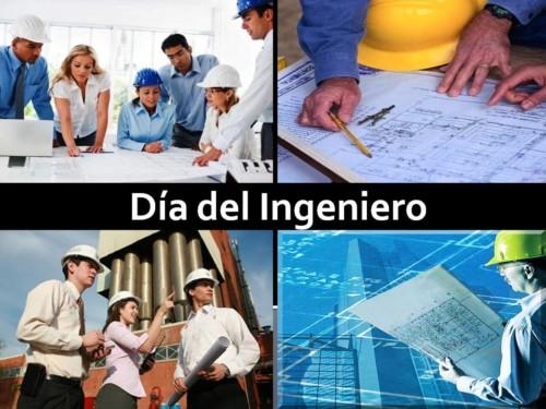 Felíz día del ingeniero (13)