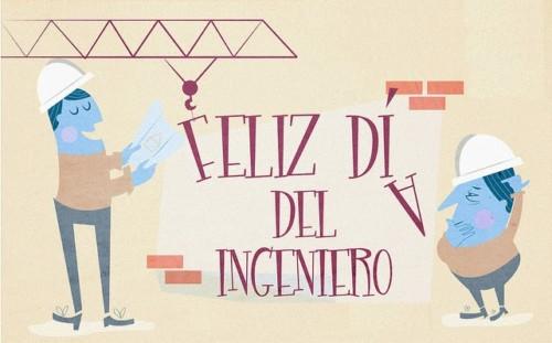 Felíz día del ingeniero (14)