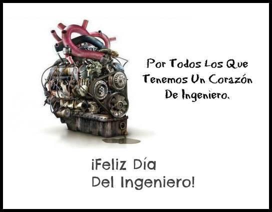 Felíz día del ingeniero (3)