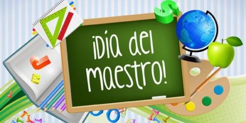 Feliz dia del Maestro ecuador  (5)