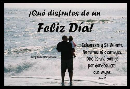 Feliz dia del padre - frases - imagenes (11)