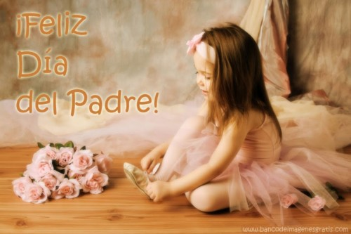 Feliz dia del padre - frases - imagenes (13)