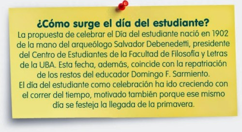 Frases Día del Estudiante  (1)