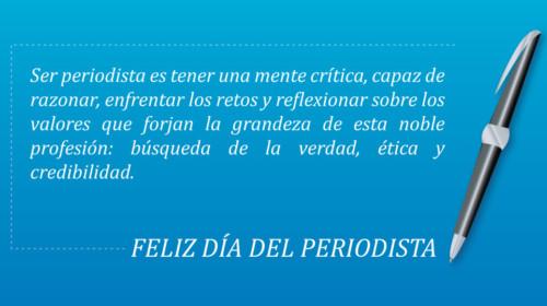 Frases Día del Periodista (14)