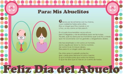 Frases dia de loa Abuelos (1)