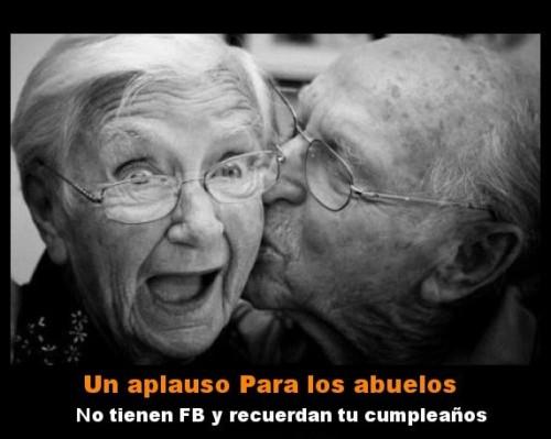 Frases dia de loa Abuelos (11)