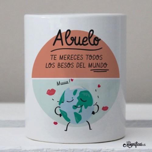 Frases dia de loa Abuelos (2)