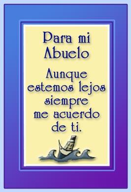Frases dia de loa Abuelos (3)