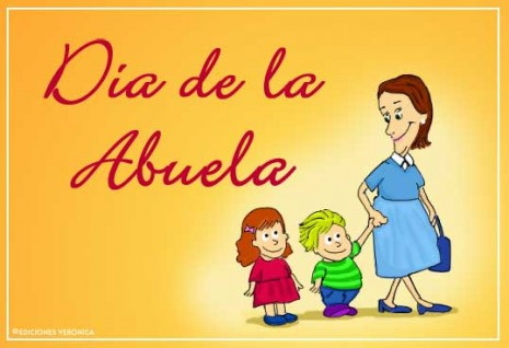 Frases dia de loa Abuelos (4)