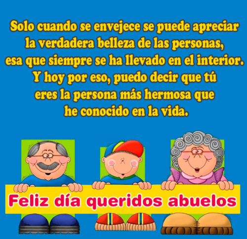 Frases dia de loa Abuelos (7)