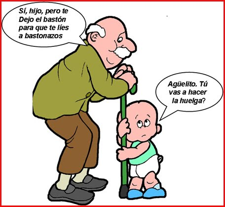 Frases dia de loa Abuelos (9)
