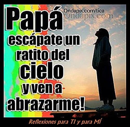 Frases feliz dia del padre imagenes para regalar y compartir  (28)