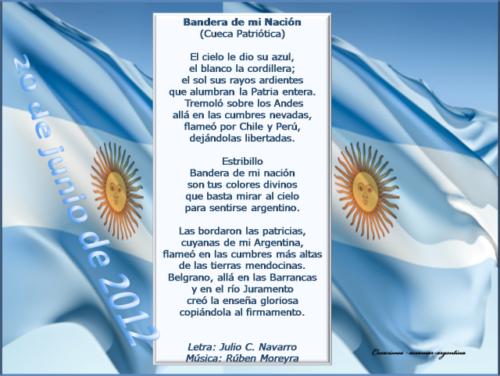 bandera-argentina-creaciones-anamar-argentina