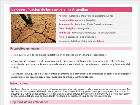 contra la desertificación y la sequia (1)
