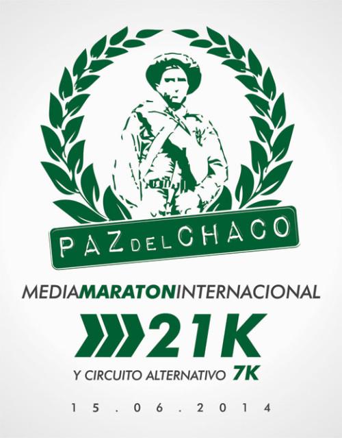 día de la paz del Chaco - 12 de junio (3)