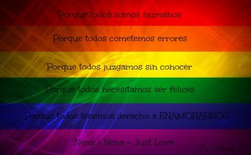 día del orgullo Gay - lgtb (1)