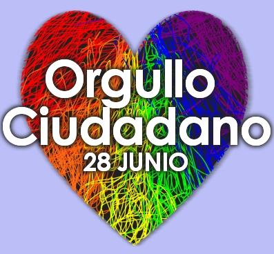 día del orgullo Gay - lgtb (12)