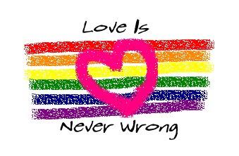 día del orgullo Gay - lgtb (2)