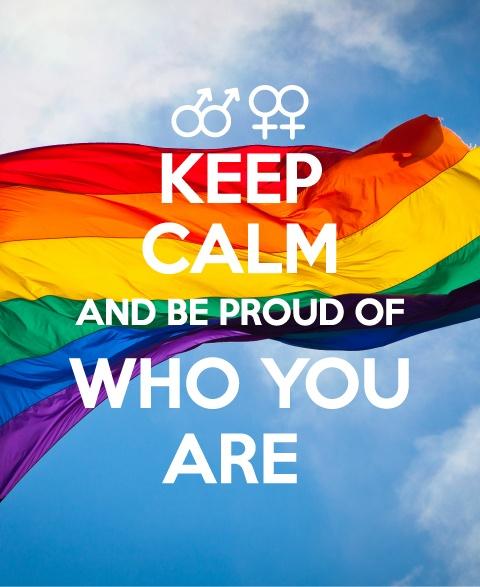 día del orgullo Gay - lgtb (6)