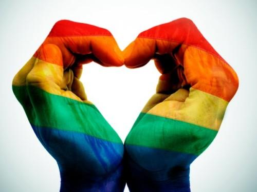 día del orgullo Gay - lgtb (7)