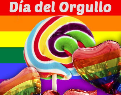 día del orgullo Gay - lgtb (9)