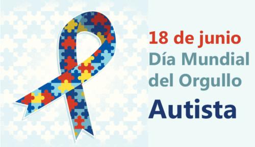 día del orgullo autista (1)