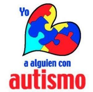 día del orgullo autista (11)