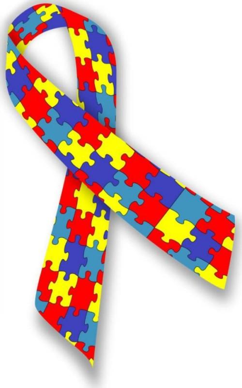 día del orgullo autista (12)