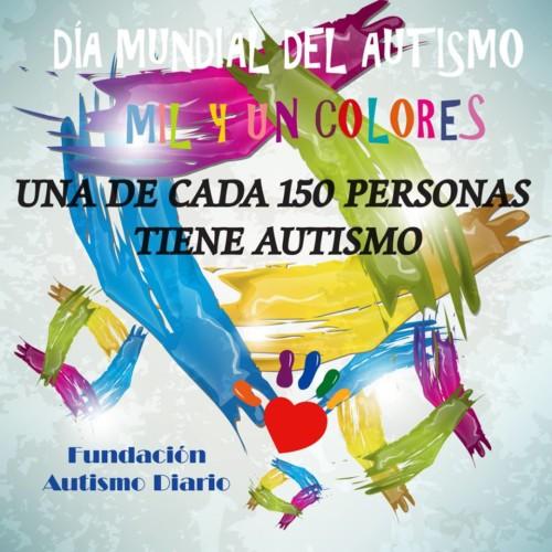 día del orgullo autista (2)