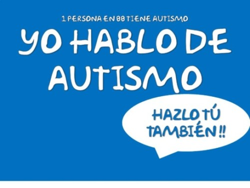 día del orgullo autista (3)