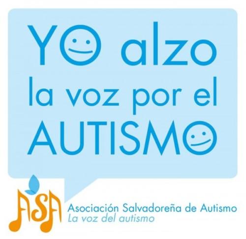 día del orgullo autista (6)