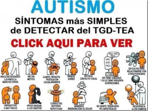 día del orgullo autista (7)
