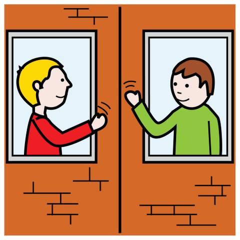 día del vecino (1)