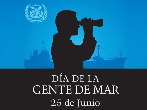 dia de la gente de mar  (3)