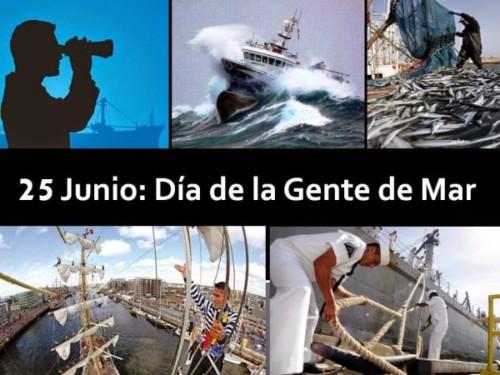 dia de la gente de mar  (4)