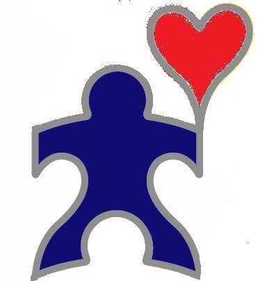 dia de orgullo autista - información (4)