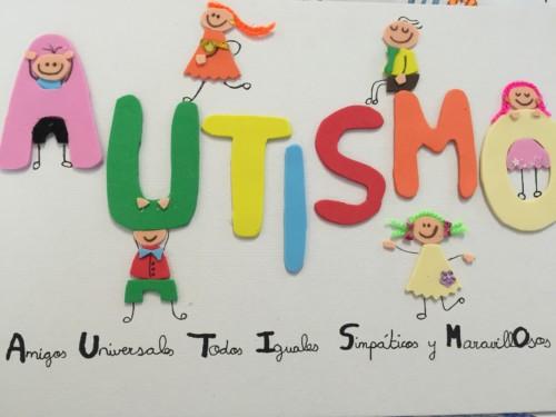 dia de orgullo autista - información (6)