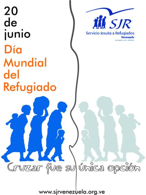 dia del Refugiado  (1)