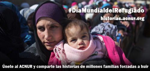 dia del Refugiado  (3)
