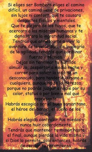 dia del bombero chile  (10)
