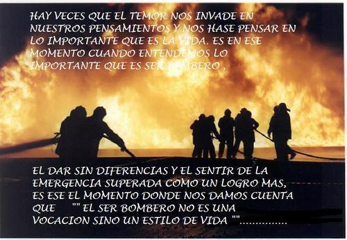dia del bombero chile  (11)