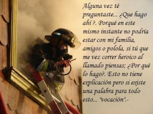 dia del bombero chile  (12)