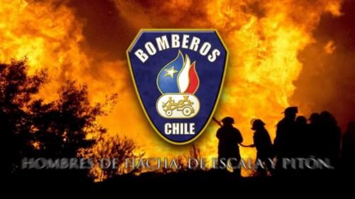 dia del bombero chile  (3)