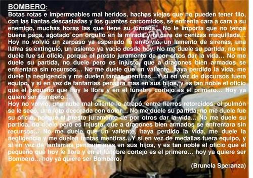 dia del bombero chile  (5)