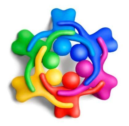 dia del cooperativismo (4)