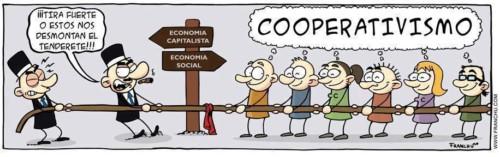 dia del cooperativismo (8)
