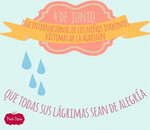 dia_internacional_nic3b1os_inocentes_muc3b1ecas_paola_reina