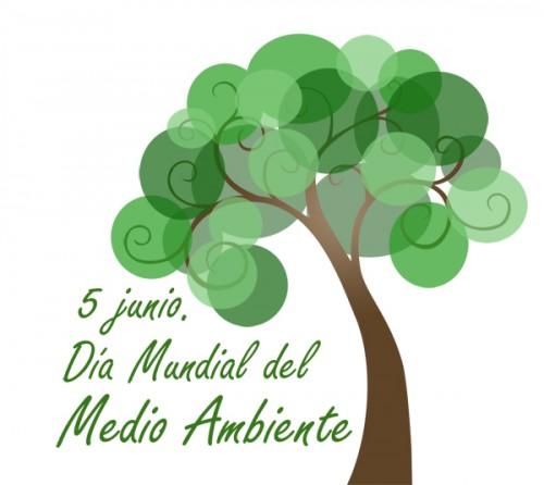 Día del Medio Ambiente: información, imágenes y mensajes para el 5 de junio