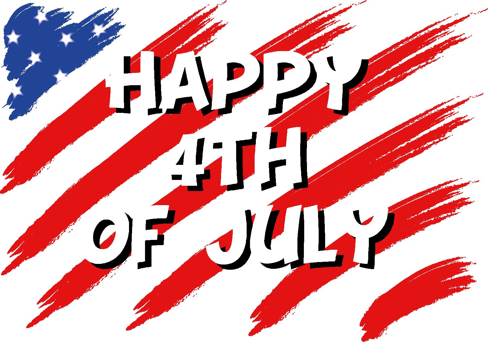 feliz dia de la independencia EE (1)